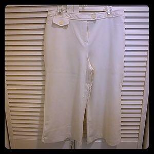 New York & Company Pants - Kool lock pants